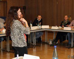 MeinMaler Akademie Seminar 1/2017